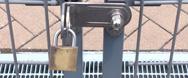安否確認の鍵開けに呼ぶべき業者と依頼方法はこちら