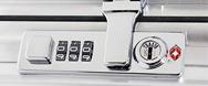 リモワの番号合ってるのに開かないとき試すべき16通りの番号は